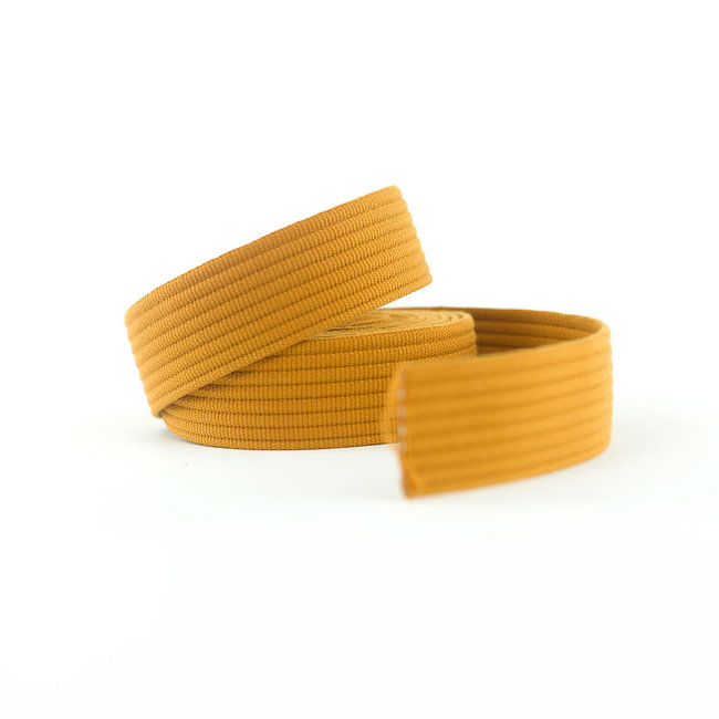 See You At Six Tassenband Inca Ochre 40mm