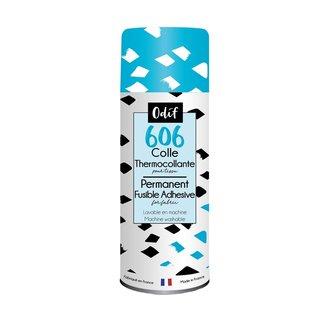 Odif 606 Thermo glue250ml