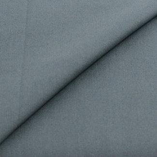 Light canvas Concrete grey