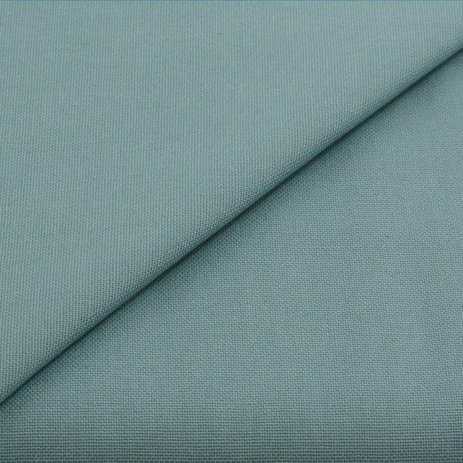 Light canvas Dark Turquoise