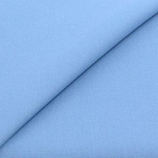 Lichte canvas Hemelsblauw