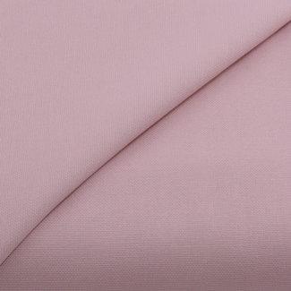 Light canvas Light pink