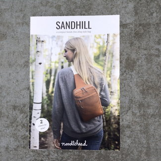 Noodlehead Sandhill Sling