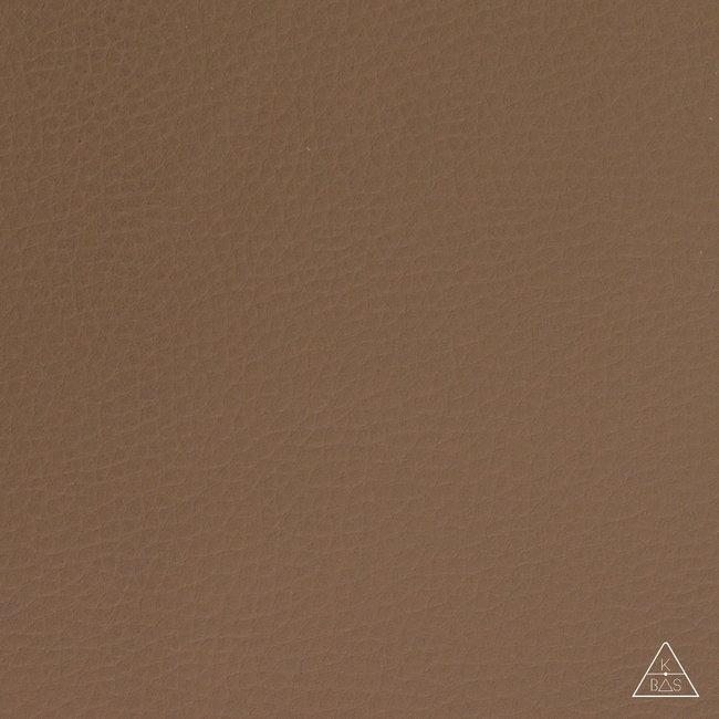 K-Bas Artificial leather Basic Taupe