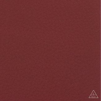 K-Bas Artificial leather Basic Raspberry