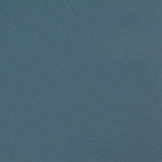 K-Bas Kunstleer Basic Staalblauw