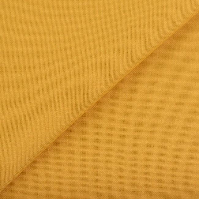 Light canvas Sunny yellow
