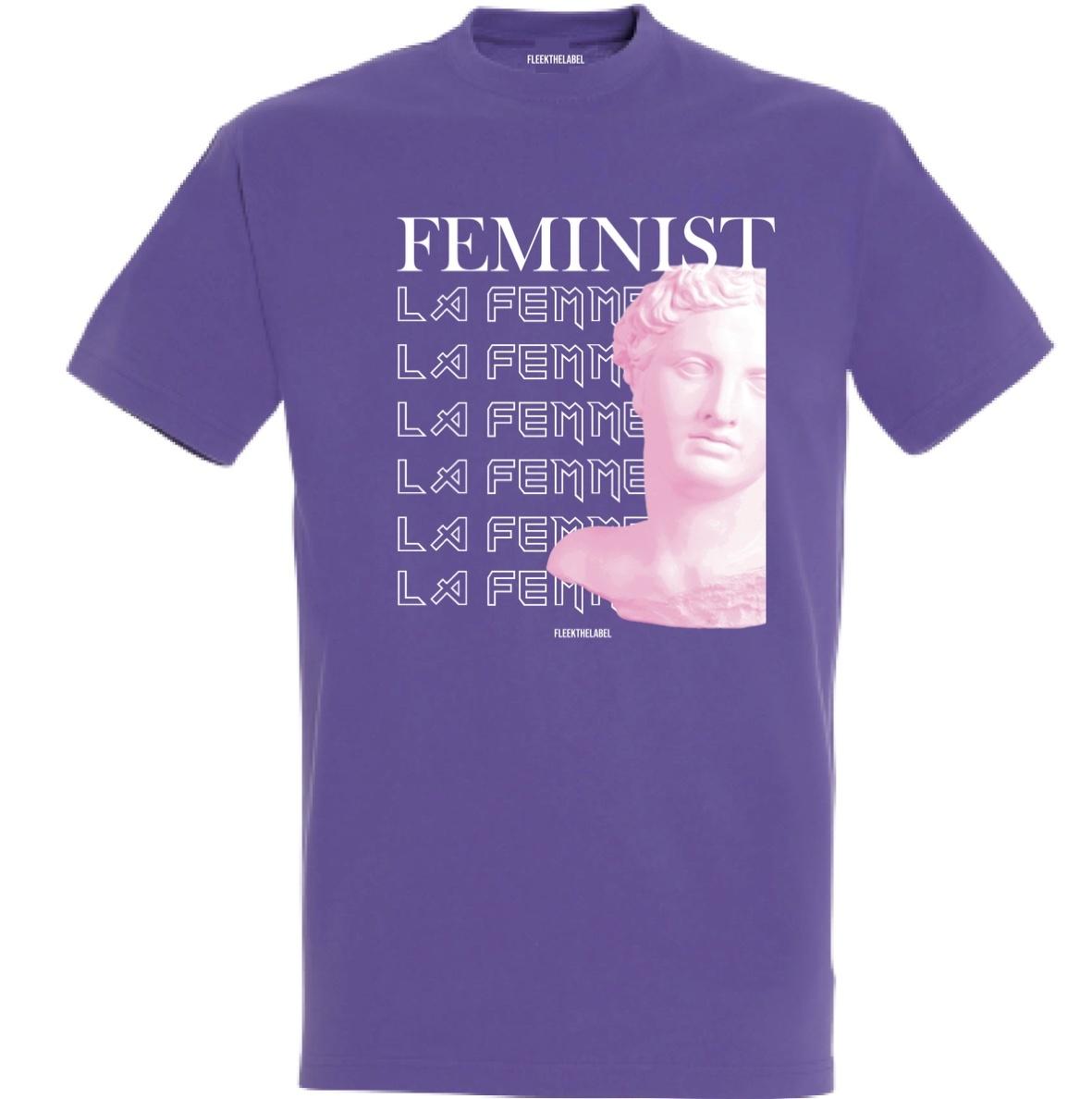 LA FEMME - PURPLE-1