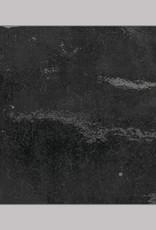 Ape 13/13 Souk Black