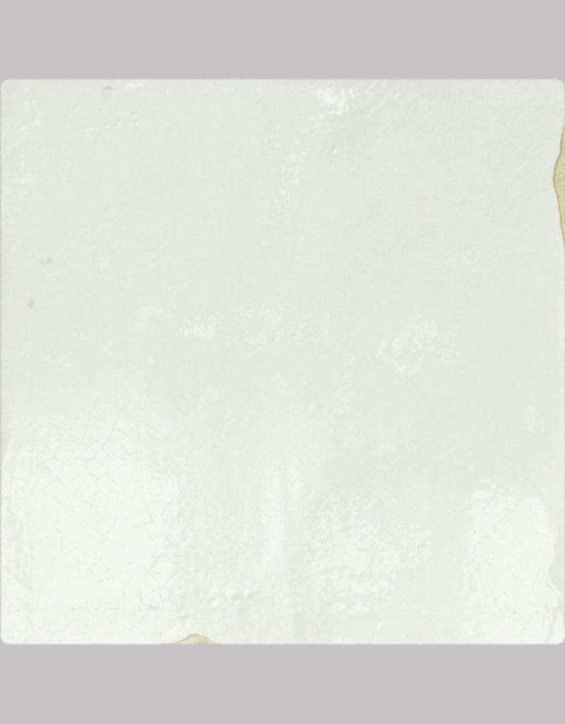 Ape 13/13 Souk Aqua