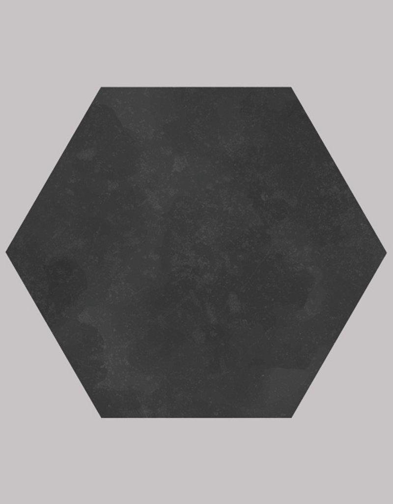 Ape 13,9/16  Nomade Black