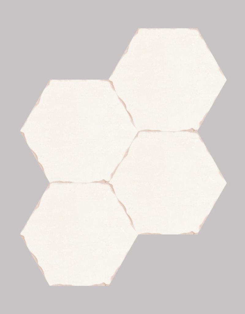 Ape 13.9/16 Nomade Bone