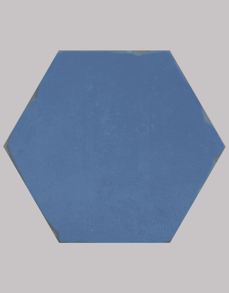 Ape 13.9/16 Nomade Blue