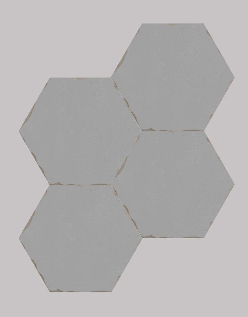 Ape 13,9/16  Nomade Grey