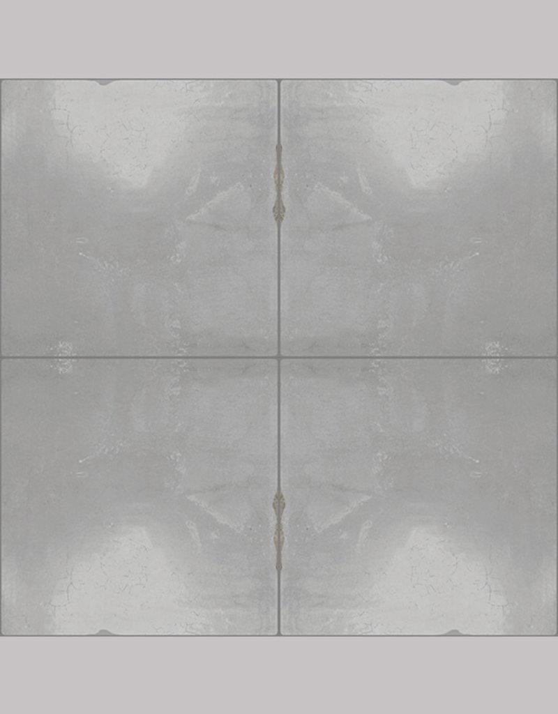 Ape 13/13 Souk Grey