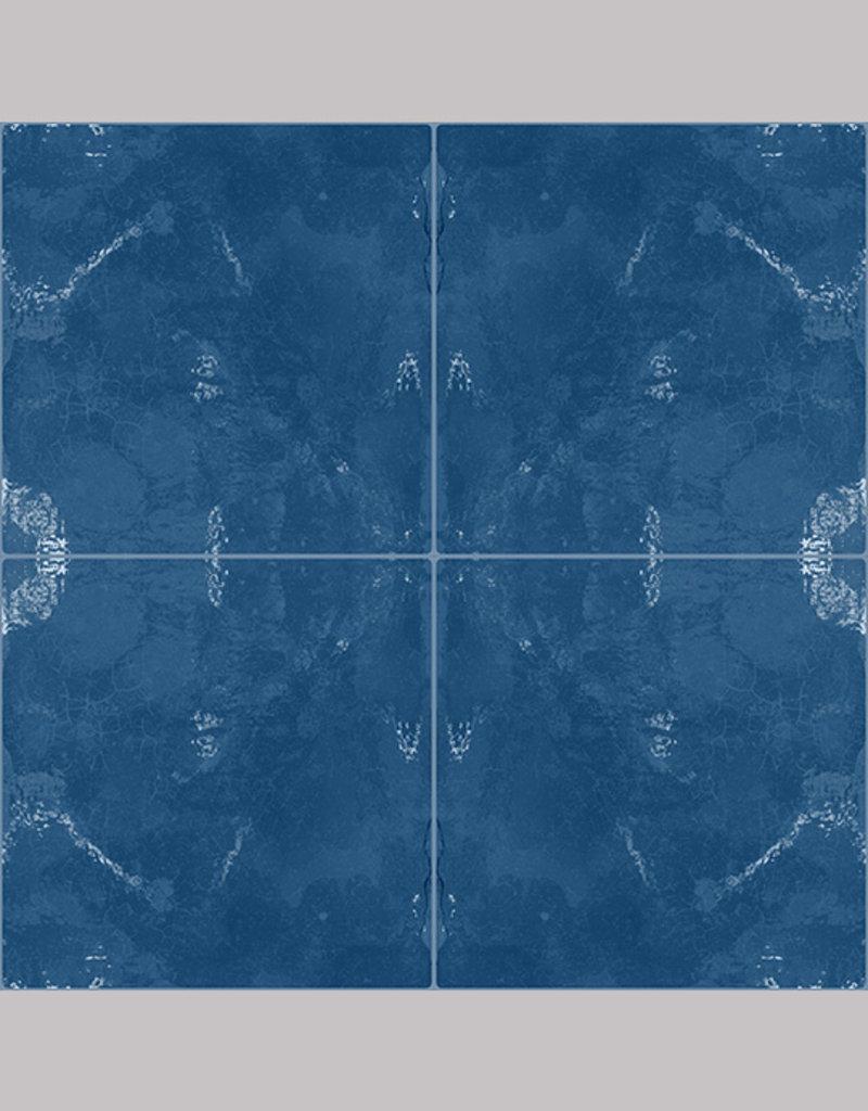 Ape 13/13 Souk Blue