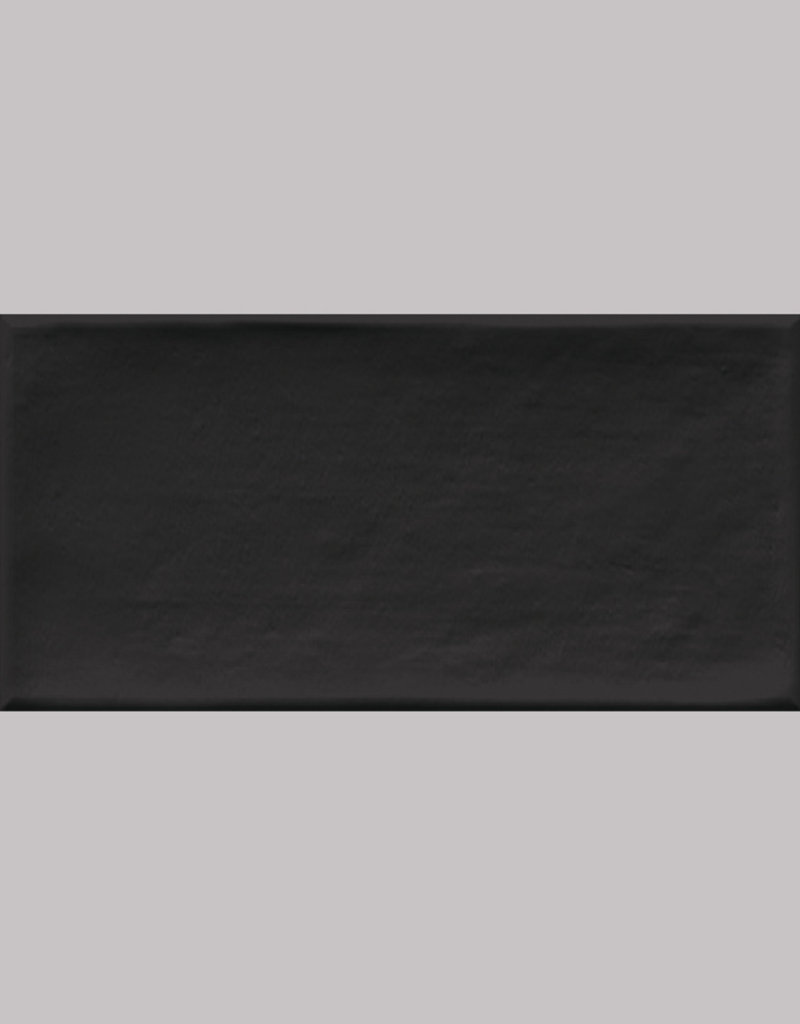 Vives 10/20 Etnia Negro