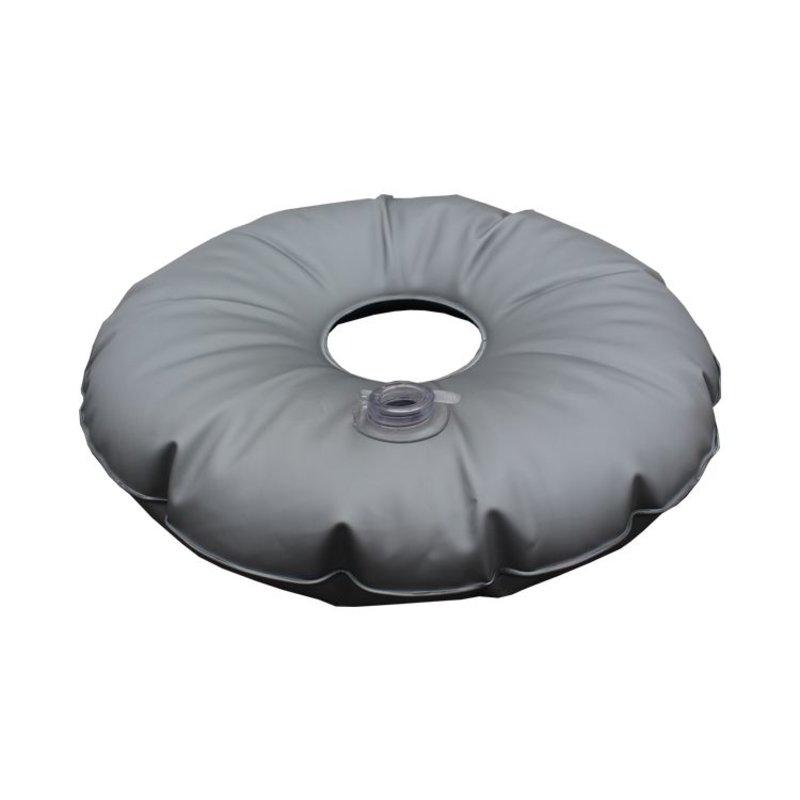 Wassersack, 10 Liter
