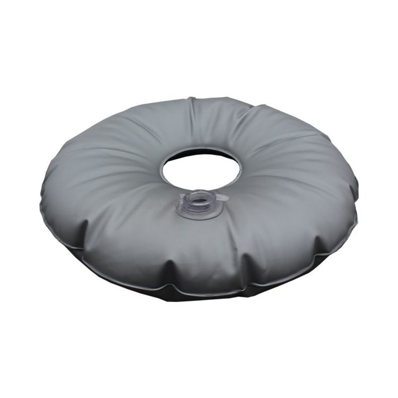 Waterzak, 10 liter
