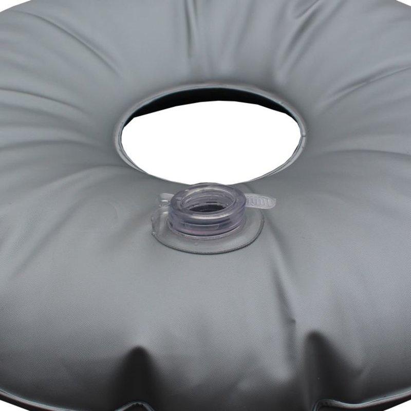 Water bag, 10 litres
