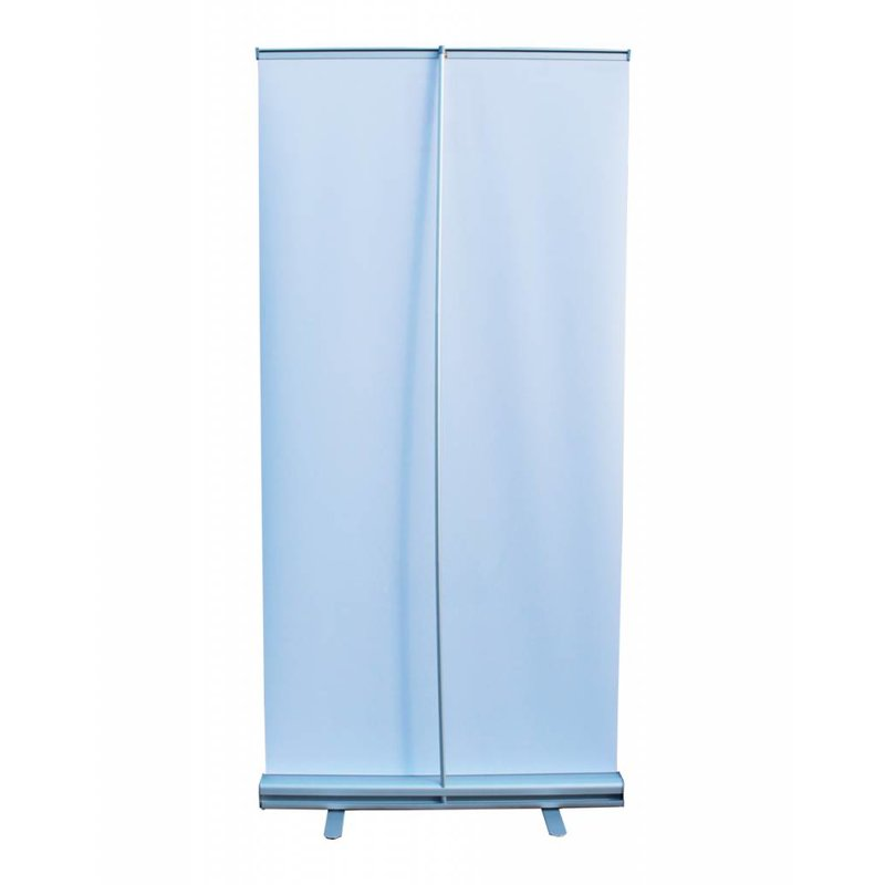Roll-up Classic 100x200cm