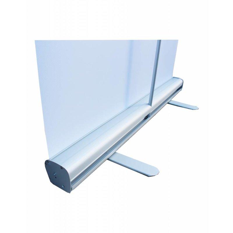 Rollup Classic 100x200cm