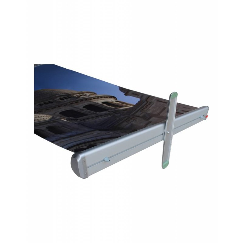 Roll-Up Comfort 85x200cm