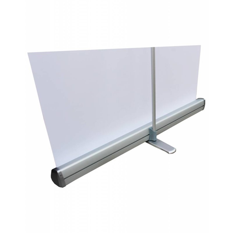 Roll-up Comfort 100x200cm