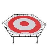 GolfComfort Range Target 200