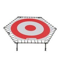 Target 200