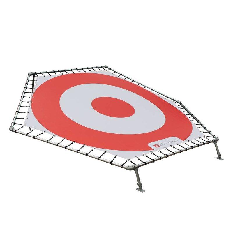 GolfComfort Range Target 300