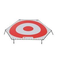Target 400