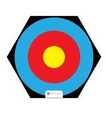 GolfComfort Range Target banners