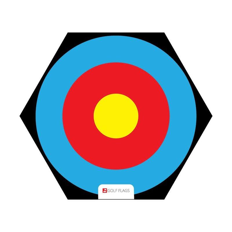 GolfComfort Range Target banner 400