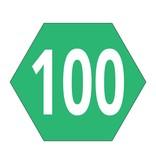 Target banner 200