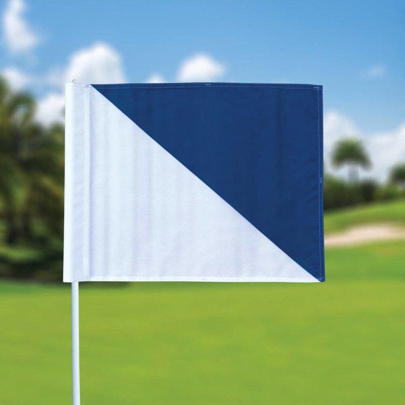 GolfFlags  Golfvlag, semaphore