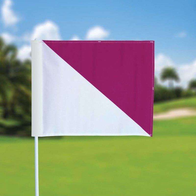 GolfFlags Golf flag, semaphore