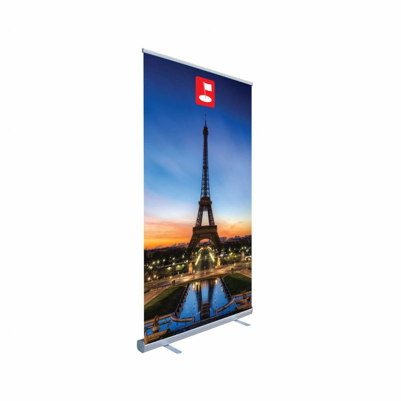 Roll-up Classic 120x200cm