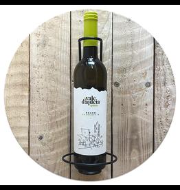 Quinta Vale d'Aldeia Quinta Vale d'Aldeia Vinho Branco 2018 DOC
