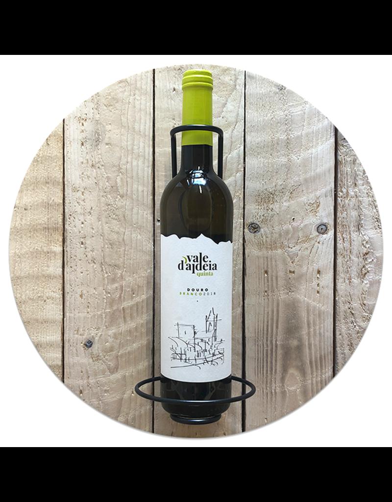 Quinta Vale d'Aldeia Vinho Branco 2018 DOC