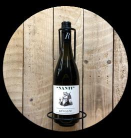 Revolte Nanti Chardonnay 2018 *