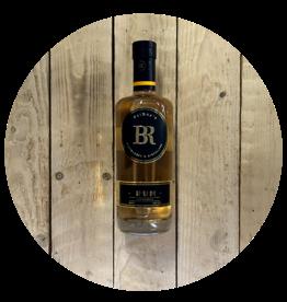 Belroy's Belroy's Rum