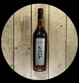 Davidoff Davidoff VSOP Cognac 40%