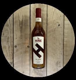Hine H by Hine VSOP 40% 8Y
