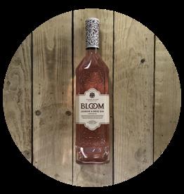 Bloom Bloom Jasmine & Rose Gin