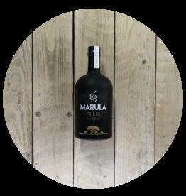 Marula Gin Marula Gin 50cl