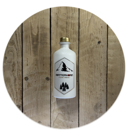 Matterhorn Alpin Fresh Gin 50cl