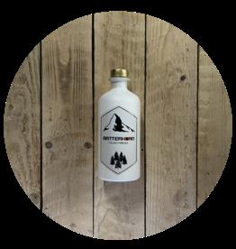 Matterhorn Gin Matterhorn Alpin Fresh Gin 50cl