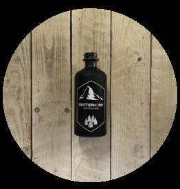 Matterhorn Premium Gin 50cl
