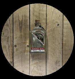 Elephant Distillery Satao Gin 45°